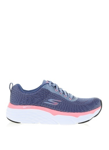 Skechers Yürüyüş Ayakkabısı Pembe
